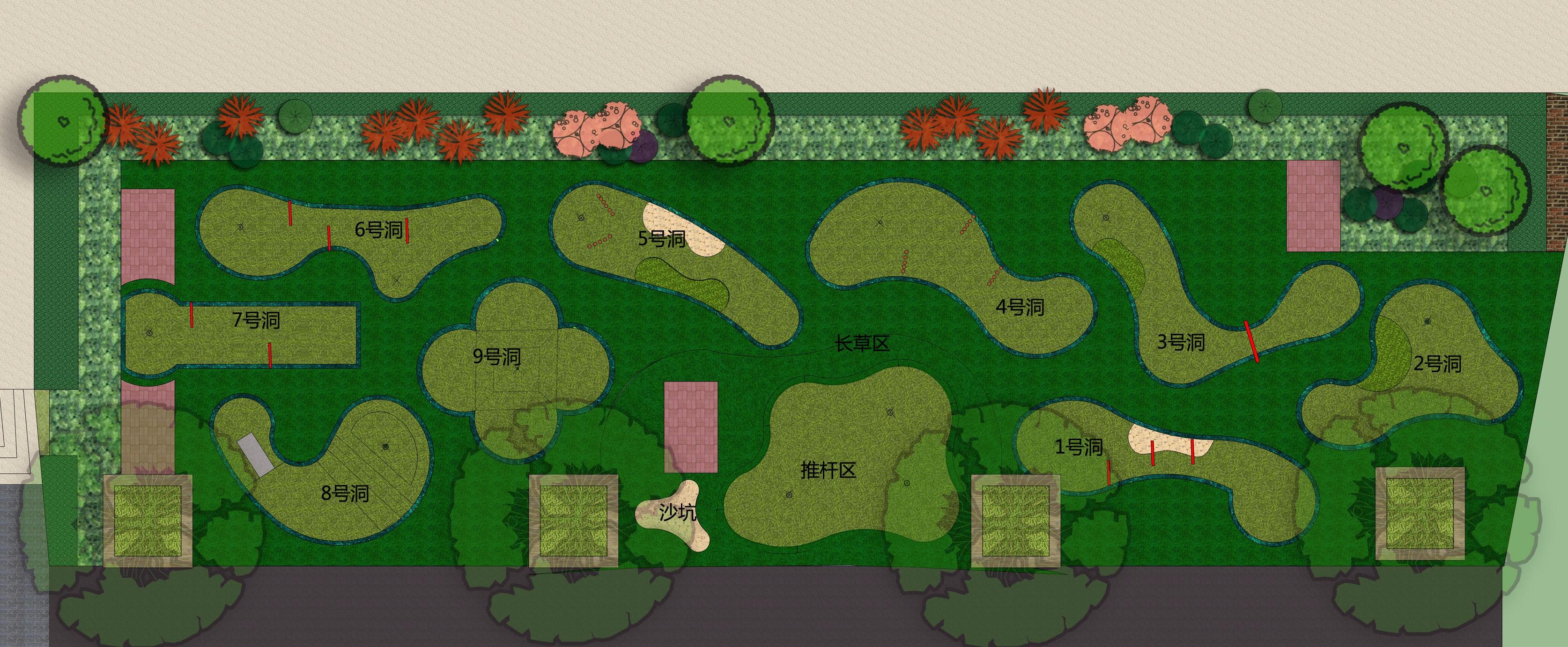 迷你高尔夫球场.jpg
