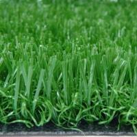 人造草坪常用的质量检测标准