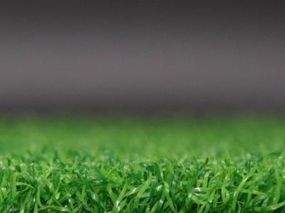 门球场人造草皮